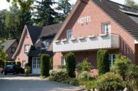 Hotel Ferien auf der Heid Image