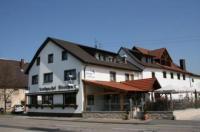 Hotel-Restaurant Werneths Landgasthof Hirschen Image