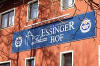 Ringhotel Essinger Hof Image