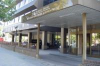 Central-Hotel Tegel Image
