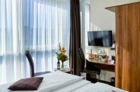 Best Western Hotel Berlin Mitte Image