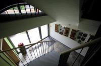 Schiener Hotel-Restaurant Image