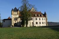 Schlosshotel Götzenburg Image