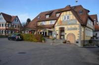 Hotel Sonneck Image