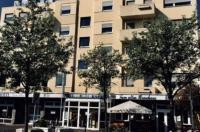Akzent Hotel und Restaurant Zum Alten Brauhaus Image