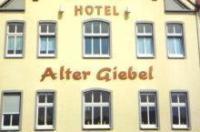 Hotel Alter Giebel Image