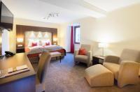 Boutique Hotel Villa Melsheimer Image