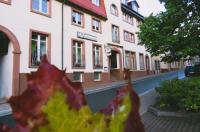 Hotel Am Markt Image