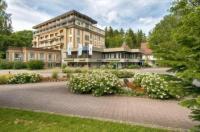 Best Western Soleo Hotel AM Park Image