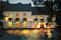 Landhaus Michels garni Image