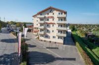 Hotel Engelhorn Image