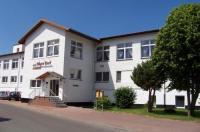 GreenLine Hotel Rügen Park Image