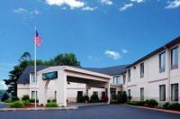 Quality Inn Binghamton West Image
