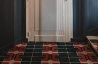 Best Western Hotel Mercedes Image