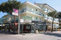 Hotel Stefan Image