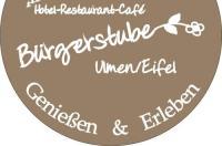 Hotel Restaurant Bürgerstube Image