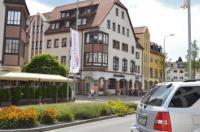 Arkaden Hotel Image