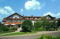 Parkhotel Emstaler Höhe Image