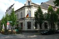Stadt-Gut-Hotel Zum Rathaus Image