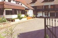 Hotel Reckweilerhof Image