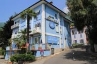 Piccolo Hotel Image