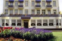Rhein-Hotel Image