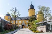 Schloss Montabaur Image