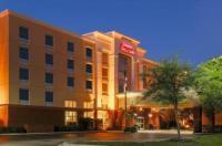 Hampton Inn & Suites Tallahassee I-10-Thomasville Rd, Fl Image