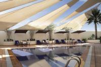 Swiss-Belhotel Sharjah Image