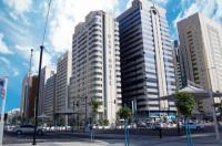 Al Diar Dana Hotel Image