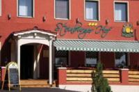 Steinburger Hof Image
