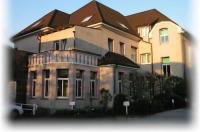 Hotel Brauhaus Image