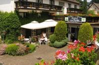 Hotel zum Walde Image