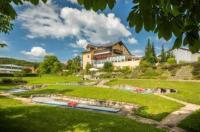 Hotel-Gasthof Anni Image