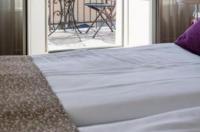 Hotel Alexandra Image