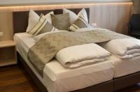 Hotel-Gasthof Weisses Ross Image