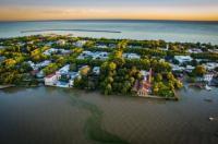 Radisson Hotel Colonia Del Sacramento Image