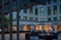 JW Marriott Hotel Kuala Lumpur Image