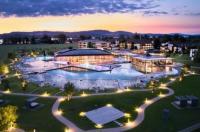 Das König Ludwig Wellness & SPA Resort Allgäu Image
