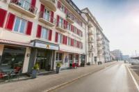 Hotel Amaris Image