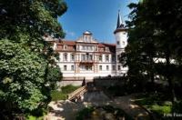 Schlosshotel Schkopau Image