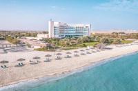 Danat Jebel Dhanna Resort Image