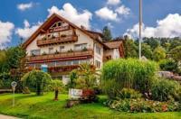 Hotel Neuenfels Image