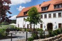 Landhotel Geiselwind Image