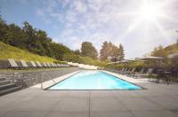 Hotel Weinhaus Halfenstube Image