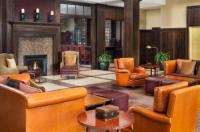 Sheraton Hotel Minneapolis Midtown Image
