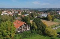 Apparthotel Alte Innbrücke Image