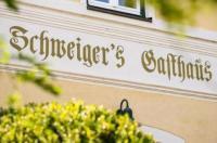 Schweiger's Landgasthof Image