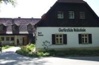 Churfuerstliche Waldschaenke Image