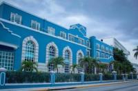 Intercontinental Presidente Merida Image